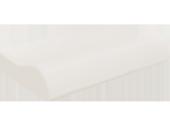 Visco Boyun Yastığı Büyük Boy 60 Cm X 40 Cm Çok Özel Fiyat