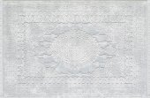 Sanat Hali Günce 1653 Mavi  100x200 cm