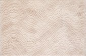 Sanat Hali Günce 1656 Pembe  80x150 cm