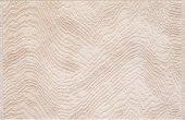 Sanat Hali Günce 1656 Pembe  80x300 cm
