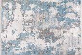 Sanat Hali Resim 2071 80x150 Cm