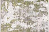 Sanat Hali Resim 2074  80x150 cm