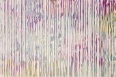 Sanat Hali Tropi  1545  80x300 cm