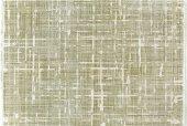 Sanat Hali Yalin 1412 Yeşil 80x300 Cm