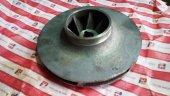 Pancar Motor Santrafu Fanı 4