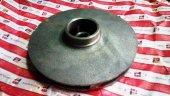 Pancar Motor Santrafuj Fanı 2,5