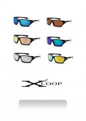 Amerikadan İthal Orjinal Xloop Surfer Güneş Gözlüğü-3