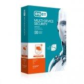 Eset Multi Device Security (5 Kullanıcı Kutu)
