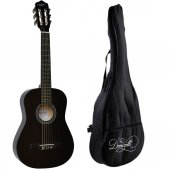 Gitar Dnz155 Klasik Gitar Donizetti