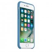 Melefoni Eyeline Mavi iPhone 7 Plus Kılıf