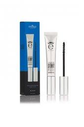 Eyeko Skınny Brush Mascara 8ml Uzun Kırpıkler Uzun Kırpıkler