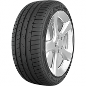 215 50 R17 Tl 95w Reınf. Velox Sport Pt741 Petlas Üretim 2020 Ücretsiz Kargo