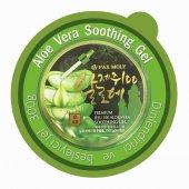 Pax Moly Aloe Vera Soothing Gel - Nemlendirici Aloe Vera Jeli-2