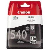 Canon Pgı 540bk Siyah Kartuş (Mg2150 Mg3150)