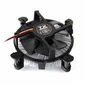 Tx Intel Lga1155 1156 1150 1151 Uyumlu Fan