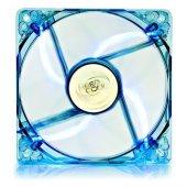Deep Cool Xfan120u B B Mavi Led 120mm Kasa Fanı