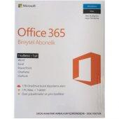 Office 365 Personal 32 64 Tr Box Qq2 00521