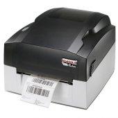 Godex EZ-1105 Plus Barkod Yazıcısı / USB-ETHERNET