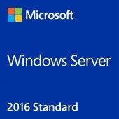 Ms Server 2016 Std Tr Oem 64bit 16 Core P73 07126