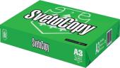Svetocopy A3 Fotokopi Kağıdı 80 Gr 1 Paket 500...