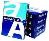 Double A A4 Fotokopi Kağıdı 70 Gr 1 Koli 2500...