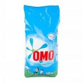 Omo Active Fresh Çamaşır Deterjanı Toz 10 Kg