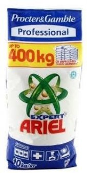 Ariel 12 Kg Toz Profesional Çamaşır Makine...