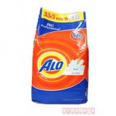 Alo Professional Çamaşır Makine Deterjanı 10 Kg...