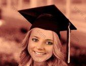 mezuniyet kepi
