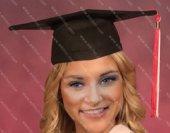 mezuniyet kepi-3