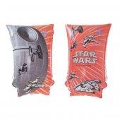 Star Wars Kolluk