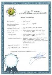 KÖYCEĞİZ BALI Kestane Balı 850 g Cam Kavanoz-2