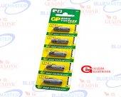 Gp 27a 12v Pil C 1102b