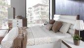 Avra Yatak Odası-5