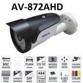 Avenır Av 872ahd 1.3mp 960p 72 Led Kamera