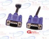 Vga Kablo 10 Metre