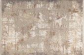 Tuğra Hali Morocco 8507  160x230 cm