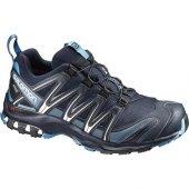 Salomon_Xa Pro 3D Gtx Erkek Ayakkabı L39332200-3