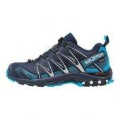 Salomon_Xa Pro 3D Gtx Erkek Ayakkabı L39332200-4