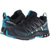 Salomon_Xa Pro 3D Gtx Erkek Ayakkabı L39332200-5