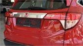 Honda Hrv Arka Arma Cıtası