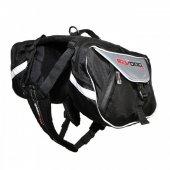 Ezydog Summit Bag Tasmalı Köpek Sırt Çantası...