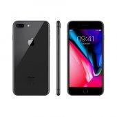 Apple İphone 8 Plus 64 Gb Space Gray Mq8l2tu A