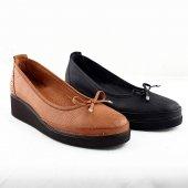 VESTİGO Bayan Günlük Ayakkabı