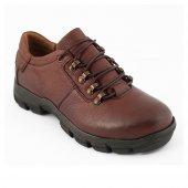Punto Erkek Günlük Ayakkabı-2