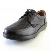 Forex Tam ortopedik Erkek Ayakkabı