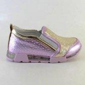 Kids Bo Kız Çocuk Ayakkabı-2