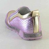 Kids Bo Kız Çocuk Ayakkabı-3