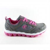 Pierre Cardin Bayan Spor Ayakkabı-2