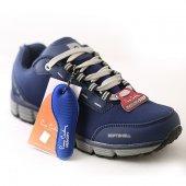 Pierre Cardin Bayan Ayakkabı-2